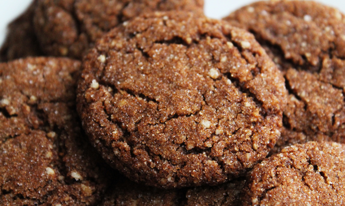 ... gluten free oatmeal chocolate chip cookies gluten free shortbread view