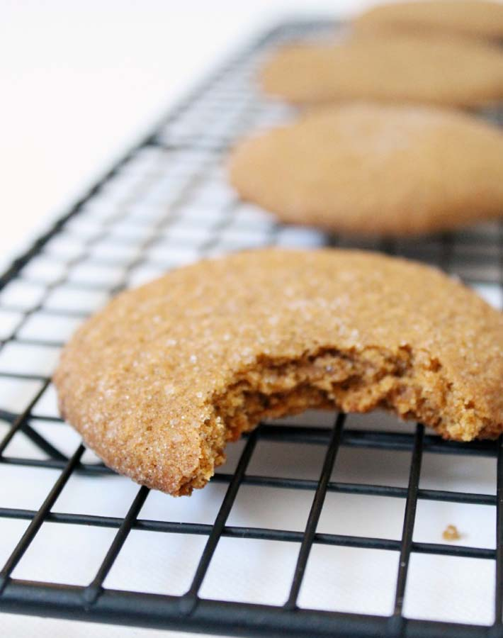 Best-of-This-Life-Gluten-Free-Molasses-Cookies-vegan-glutenfree