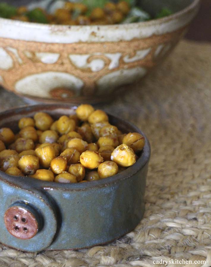 cadrys-kitchen-roasted-chickpeas