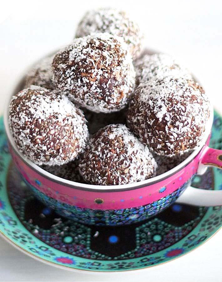sag-Nut-free-protein-balls