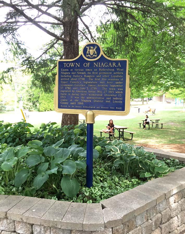5 Family-Friendly Things to do in Niagara Falls, Ontario
